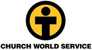 Churche World Service